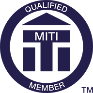 Qualified Member of the Institute of Translation and Interpreting UK